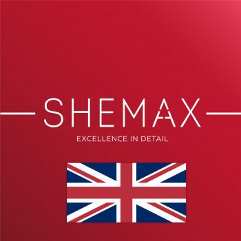 SheMax в Великобританії