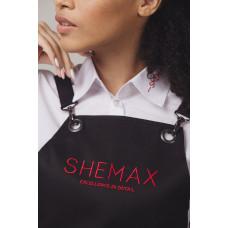 Фартух SheMax - Style