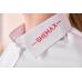 SheMax Logo Shirt