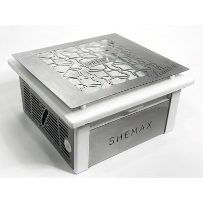 Shemax V-Pro Limited