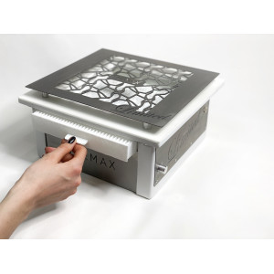 Фільтр для врізної витяжки - Limited Edition 2020