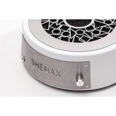 SheMax Lash - collecteur de fumées toxiques