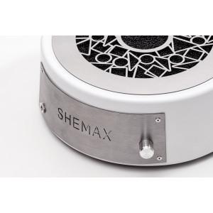 SheMax Lash - збирач токсичних випарів