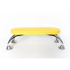 Supporto per manicure gialla per SheMax