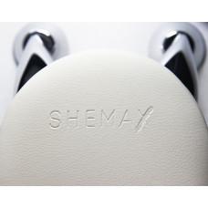 Stand per Manicure Bianco per SheMax