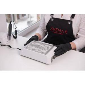 SheMax - Style XS