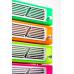 Professionelles Limette Staubsauger für die Maniküre Style PRO SHEMAX