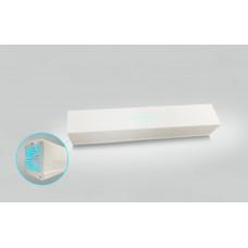 Бактерицидний рециркулятор повітря R-25